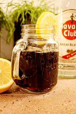 Cuba-Libre-Havana-Club_250