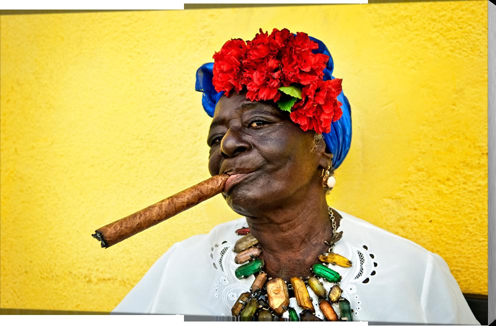 Cuba_sigaar